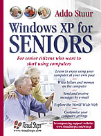 windowsxpseniors.jpg